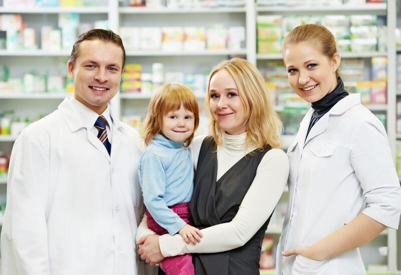 Hygiene Tips For Kids Zero Tolerance For Germs