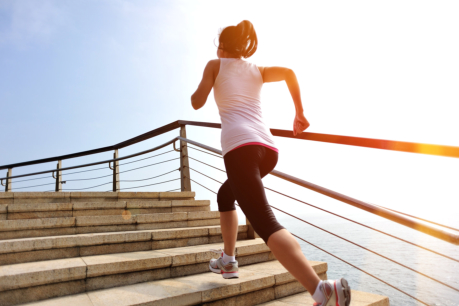 Tips for Effective and Healthy Weight Loss