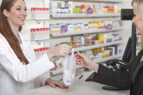 What You Need to Know to Find the Best Pharmacy